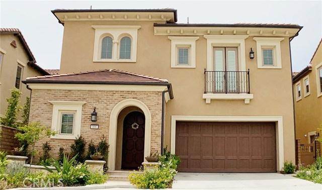 106 Long Fence, Irvine, CA 92602