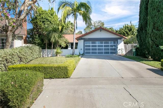 15062 Lorenat Street, Irvine, CA 92604