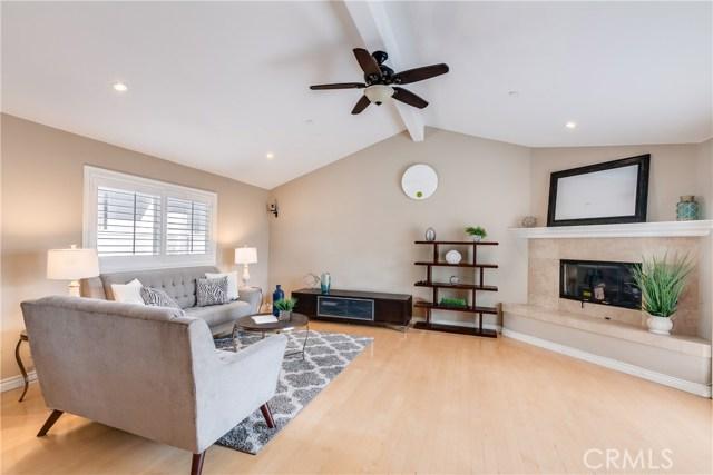 2613 Carnegie Lane B, Redondo Beach, California 90278, 3 Bedrooms Bedrooms, ,3 BathroomsBathrooms,For Sale,Carnegie,PW19017040