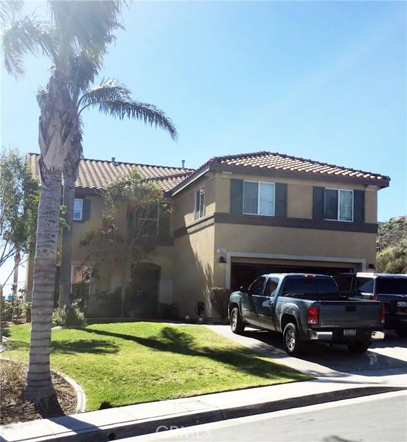 7902 Corte Castillo, Riverside, CA 92509