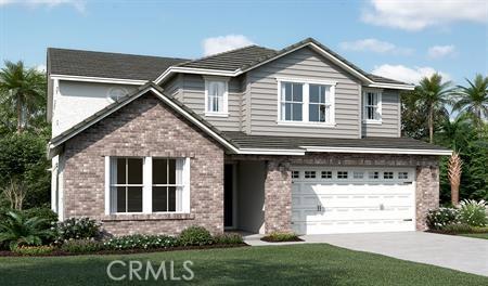 35828 Shetland Hills, Fallbrook, CA 92028