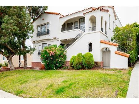 1327 W 13th Street, San Pedro, CA 90732