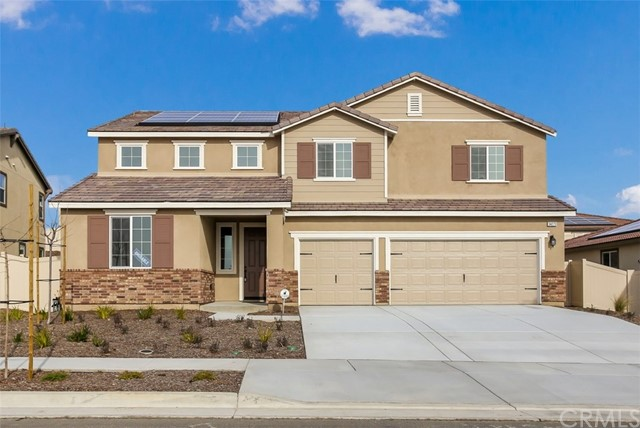 34273 Faircrest Street, Murrieta, CA 92563