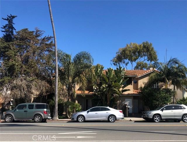 4930 W Point Loma Boulevard, San Diego, CA 92107