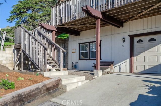 464 Hacienda Dr, Cayucos, CA 93430 Photo 34
