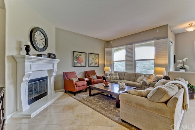 18957  Northern Dancer Lane 92886 - One of Most Expensive Condos/Townhomes for Sale