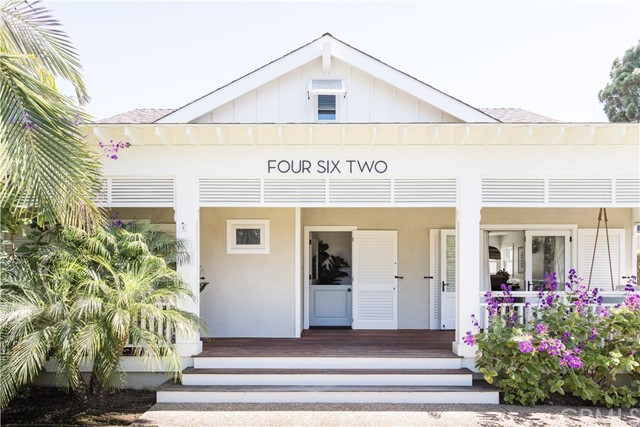 462  Costa Mesa Street, Costa Mesa, California