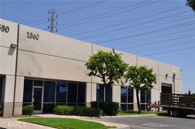 1560 S Lewis Street, Anaheim, CA 92805