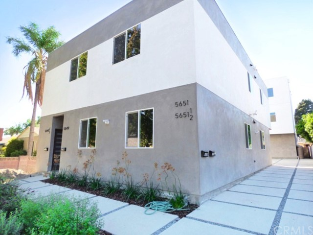 5649 Willowcrest Avenue, North Hollywood, CA 91601