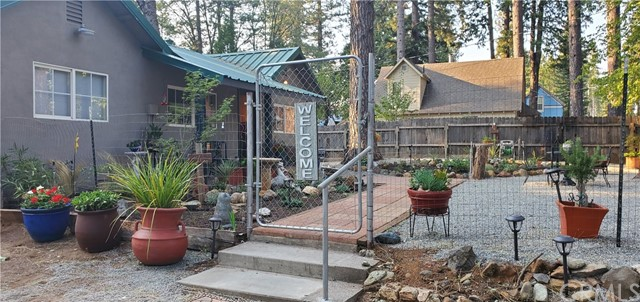 17199 Skyway, Stirling City, CA 95978 Photo