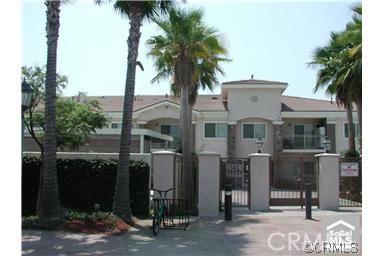 17888 Alburtis Avenue B115, Artesia, CA 90701