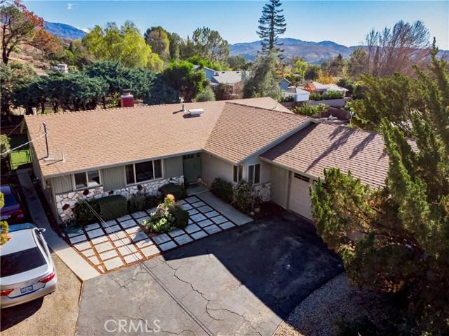 11528 Camaloa Avenue, Lakeview Terrace, CA 91342