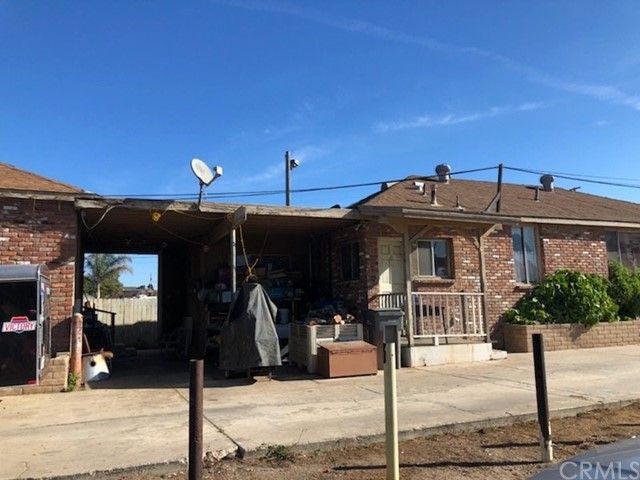 882 Pioneer Street, Guadalupe, CA 93434