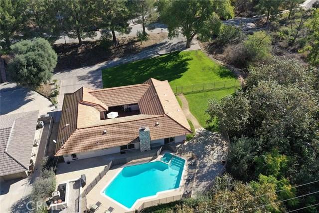 2955 E Los Cerillos Drive, West Covina, CA 91791