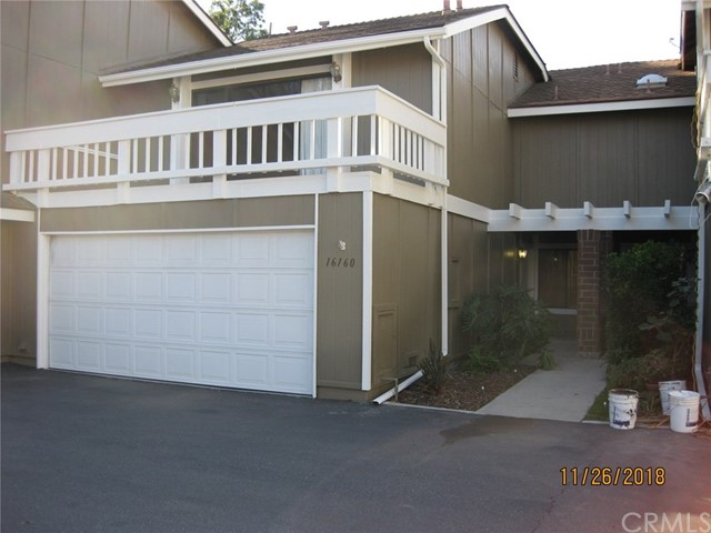 16160 Sierra Pass Way, Hacienda Heights, CA 91745
