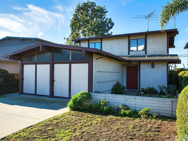 519 N Prospect Avenue, Redondo Beach, CA 90277