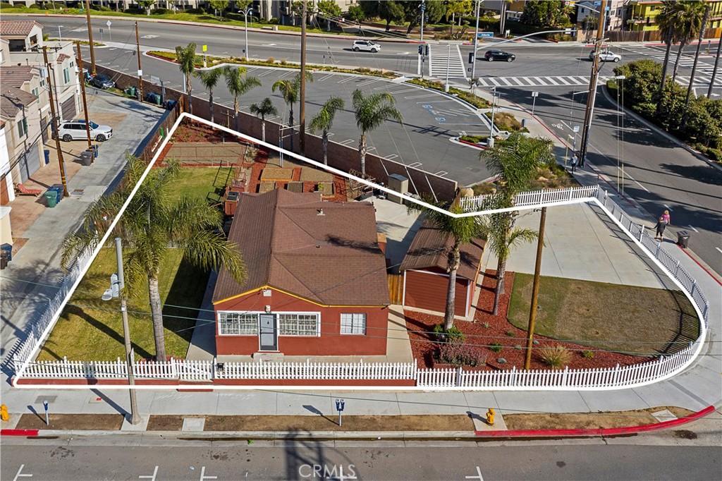 Photo of 106 Olive Avenue, Huntington Beach, CA 92648