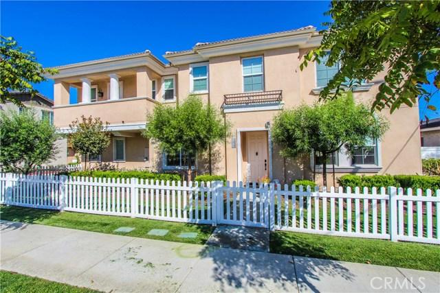 1035 W 228th Street, Torrance, CA 90502