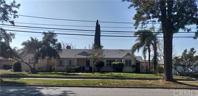 3162 WASHINGTON Street, Riverside, CA 92504