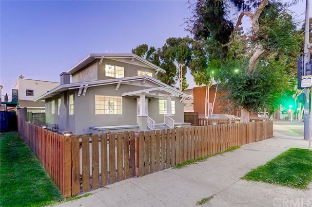 301 W Myrrh St, Compton, CA 90220 Photo