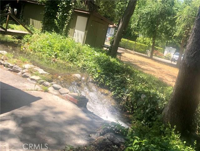 13980 Hazel Dr, Lytle Creek, CA 92358 Photo 10