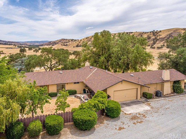 73841 Indian Valley Rd, San Miguel, CA 93451 Photo 27