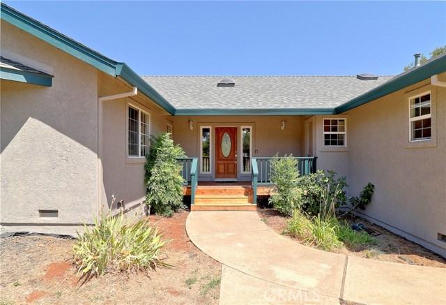 5282 Mirada Lane, Paradise, CA 95969