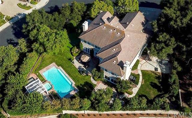 7 Knotty Oak Circle, Coto de Caza, CA 92679