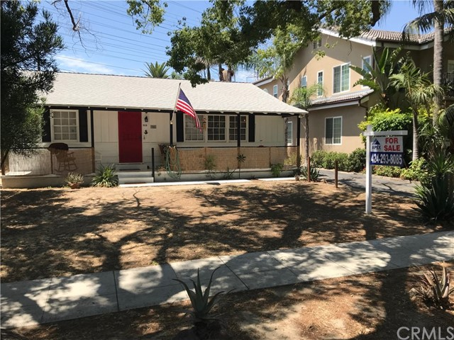 509 N California Street, Burbank, CA 91505