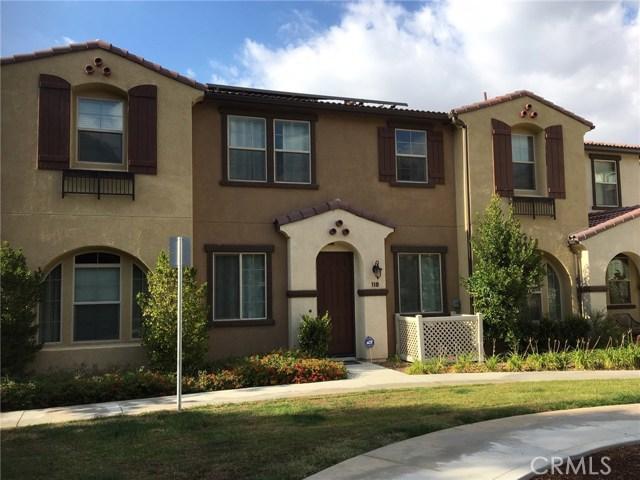 118 Stonebridge Road, West Covina, CA 91791