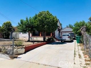 523 E George Street, Banning, CA 92220