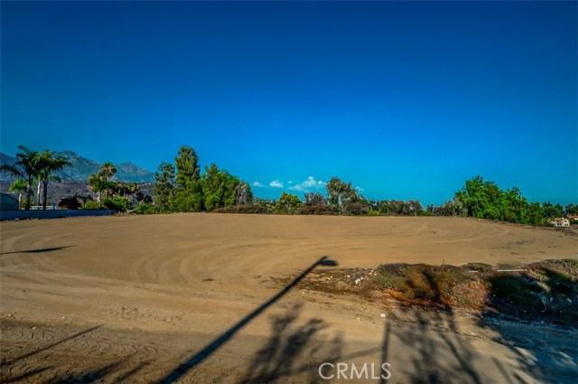 327 Saddlehorn, La Verne, CA 91750 Photo 8