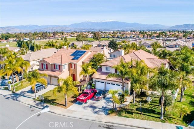 8962 Douglas Fir Circle, Riverside, CA 92508
