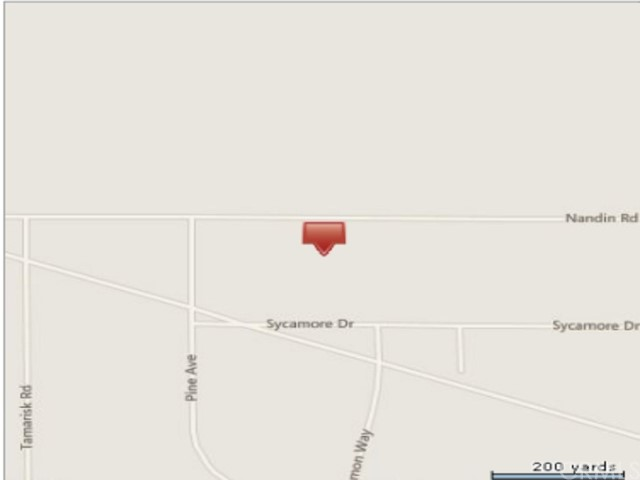 8204 n: LOT:108 DIST:14 CITY:BARSTOW TR#:8204 TRACT 820, Barstow, CA 92310