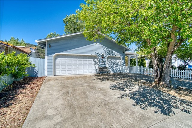 13394 Anchor, Clearlake Oaks, CA 95423
