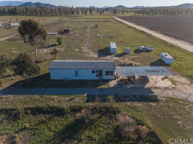 30835 Holland Road, Winchester, CA 92596