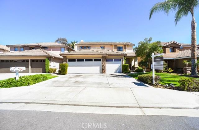 988 S Matthew Way, Anaheim Hills, CA 92808