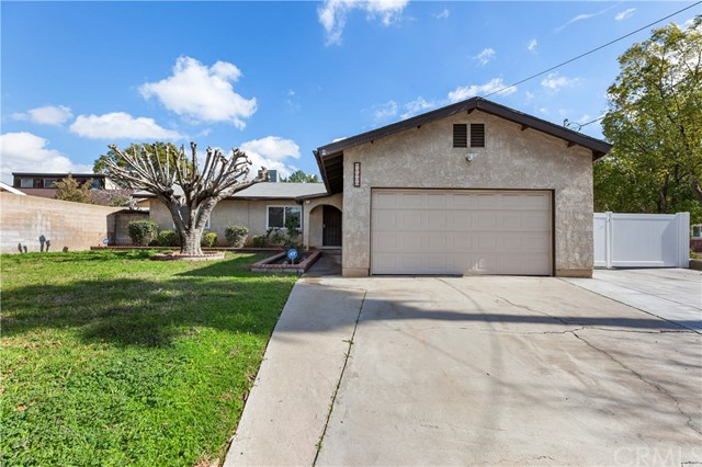 12321 Michigan Street, Grand Terrace, CA 92313