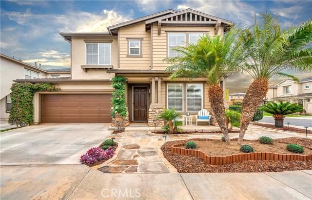 16872 Clovergreen Lane, Huntington Beach, CA 92649