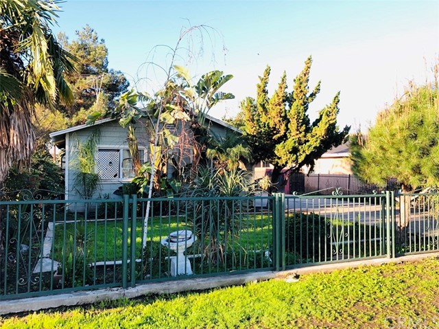12834 Foxley Drive, Whittier, CA 90602