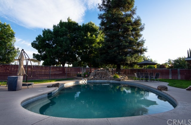 6039 Spring Valley Drive, Atwater, CA 95301