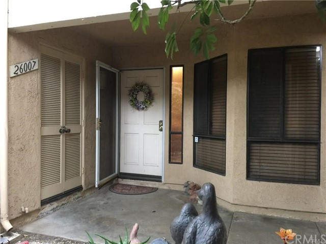 26007 Orbita 63, Mission Viejo, CA 92691