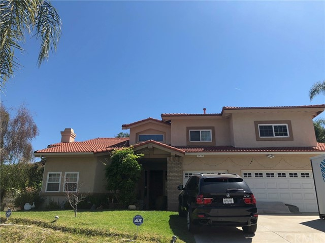 Photo of 1036 Highlight Drive, West Covina, CA 91791