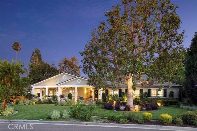 Photo of 1026 W River Lane, Santa Ana, CA 92706