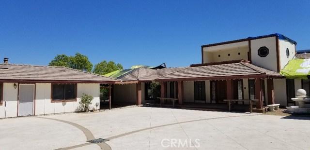 40701 Ortega, San Juan Capistrano, CA 92675