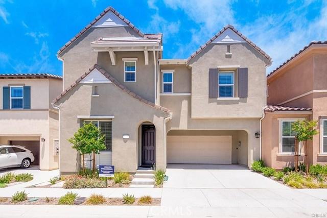 14309 Hillcrest Drive, Chino Hills, CA 91709