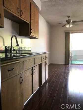 1160 Cordova St, Pasadena, CA 91106 Photo 15