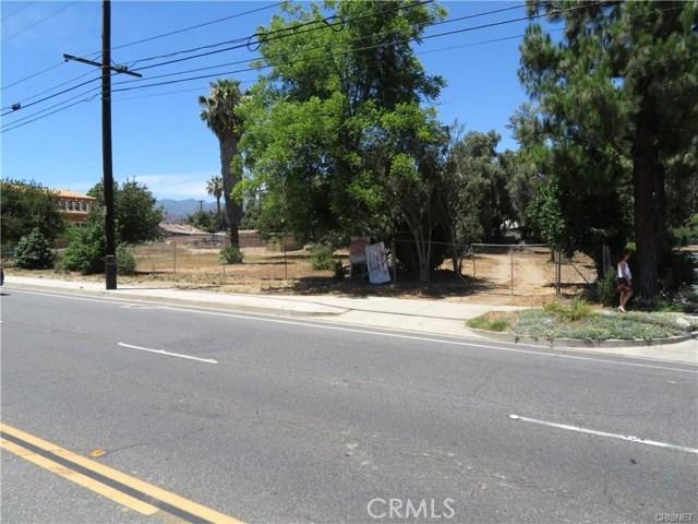 9549 Roberds, Alta Loma, CA 91701