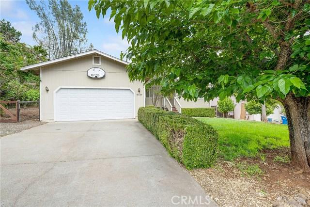 16624 Greenridge Rd, Hidden Valley Lake, CA 95467 Photo 6