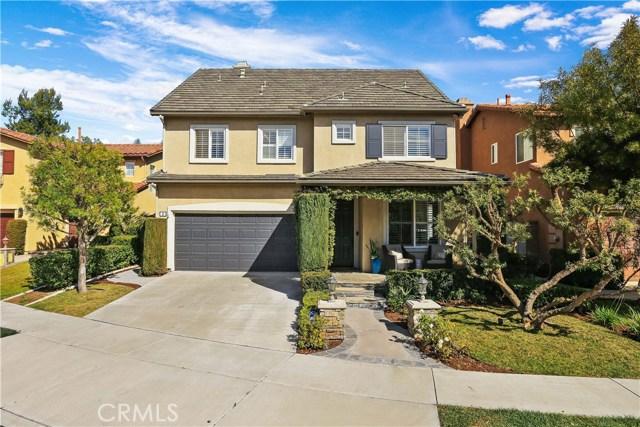 3 Ravendale, Irvine, CA 92602